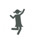 Perfect Finish icon