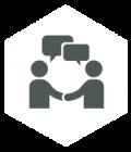 Regular Meetings icon