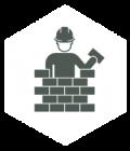 Hard Working Team icon